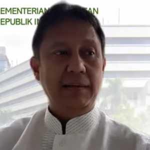 Perang Vaksin Berkobar, Menkes Budi Gunadi: Complicated, Tapi Indonesia Beruntung