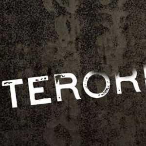 Dibocorkan Orangtuanya Sendiri, Terduga Teroris Di Jakarta Selatan Ditangkap Densus 88