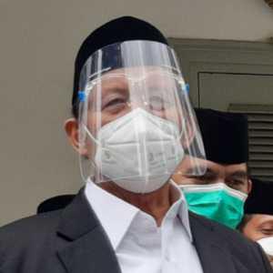 Pemprov Banten Akan Batalkan Pinjaman Rp 4,1 Triliun, Sejumlah Proyek Terancam Dipangkas