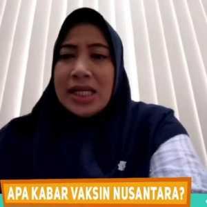 Pilih Kasih, BPOM Diduga Sengaja Persulit Vaksin Nusantara