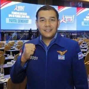 Sentil Moeldoko, Orang Dekat SBY: Agar Indonesia Jadi Negara Maju, Hentikan Beri Contoh Jadi 'Maling' Partai