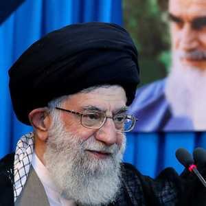 Upaya Korps Pengawal Revolusi Islam Untuk Merebut Kursi Kepresidenan Dan Masa Depan Kekuasaan Di Iran