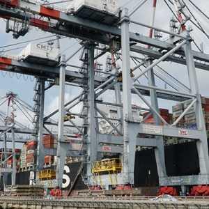 Jadi Nomor Dua Setelah Filipina Ekonomi Vietnam Tumbuh 6,5 Persen, Indonesia Bercokol Di Posisi Keempat