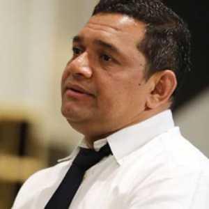 Ditunjuk Kejati Maluku Utara Jadi Saksi Ahli, Fahri Bachmid Jelaskan Aspek Hukum Penetapan Tersangka Reza ST