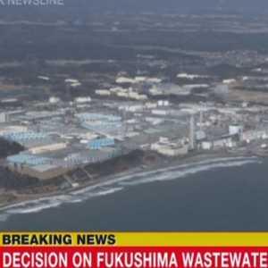 Netizen: Media Barat Kritis Soal Xinjiang, Tapi Diam Terkait Pembuangan Limbah Radioaktif Fukushima