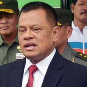 Tidak Janjian, Anggota DPR Hingga Mantan Panglima TNI Ambil Sampel Darah Untuk Vaksin Nusantara