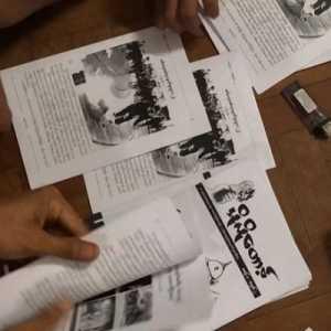 Junta Myanmar Batasi Internet, Aktivis Gencar Sebar Buletin Bawah Tanah