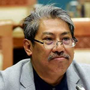 Sebelum Bubar, Kemenristek Didesak PKS Koordinasikan Riset Vaksin Nusantara