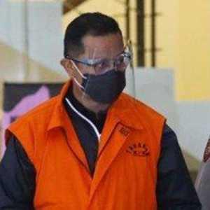 Survei LPPM: 79,2 Persen Publik Melihat Kader PDIP Dan Gerindra Paling Banyak Korupsi Saat Pandemi Covid