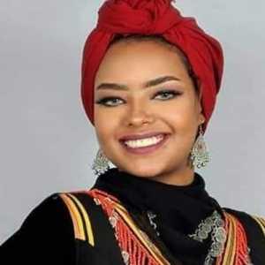 Model Dan Aktris Yaman Jadi Korban Penculikkan Kelompok Houthi