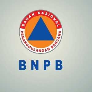 BPNB Minta Gubernur Di 30 Daerah Siaga Dampak Potensi Bibit Siklon Tropis 94W