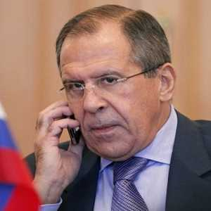Rusia Ikut Geram Atas Keputusan UE Yang Jatuhkan Sanksi Baru Untuk Iran Di Tengah Pembicaraan Nuklir