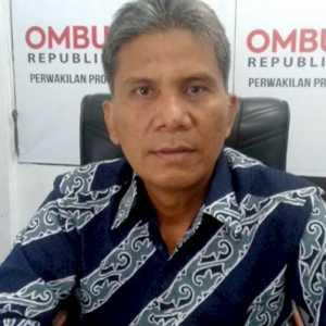 Cegah Insiden Pengusiran Wartawan Terulang, Ombudsman Sumut Minta Pemkot Medan Lebih Kreatif
