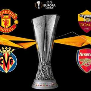 Sabet Tiket Semifinal, MU Dan Arsenal Berpeluang Ciptakan All English Final