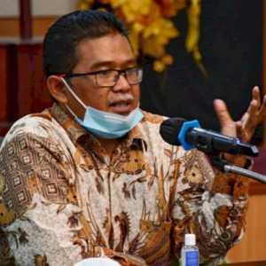 Bogor Timur Dinilai DPRD Jabar Lebih Siap Dimekarkan Dibanding Indramayu Barat