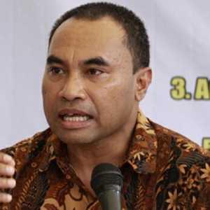 Beda Syahganda Dan Sjamsul Nursalim, Aktivis: Negara Hukum Runtuh, Demokrasi Lenyap