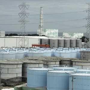 Korsel Siap Lawan Keputusan Jepang Buang Air Limbah Radioaktif Ke Laut  Di Pengadilan Internasional