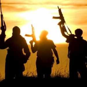 Terorisme Kian Menjamur, BNPT Hingga Masyarakat Harus Turun Tangan
