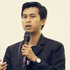 Tujuan Akhir Elite Sowan Politik Ke Gibran Adalah Dekati Jokowi