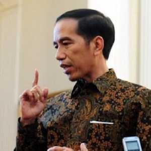 Jokowi Tidak Ingin Daerah Sibuk Dahulukan Ekonomi Tapi Abai Sebaran Covid-19