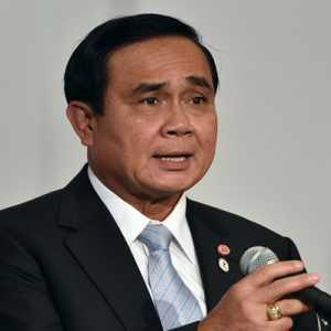 Kasus Baru Terus Muncul, Thailand Rencanakan Lockdown Parsial Provinsi Bangkok Dan Sekitarnya