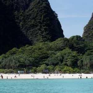 Tahan Lonjakan Kasus Baru Covid-19, Thailand Tutup Tempat Hiburan Berisiko Di 41 Provinsi Selama 2 Pekan