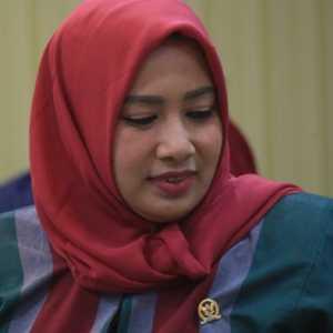 Beri Sampel Darah Untuk Vaksin Nusantara, Pimpinan Komisi IX: Untuk Kedaulatan Dalam Negeri