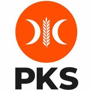 Sambut Wacana Poros Islam, PKS Majalengka: Solusi Terbaik Persatukan Umat