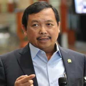 Ketimbang Memaksa Ibukota Baru, Pemerintah Diminta Fokus Stimulus UMKM Dan Tol Sumatera