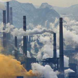 Kesampingkan Berbagai Perbedaan, AS Berharap China Kerja Sama Tangani Perubahan Iklim