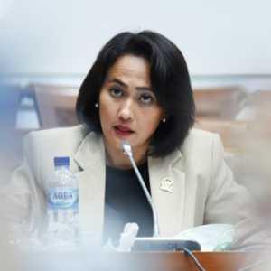 Christina Aryani: KTT ASEAN Jembatan Penyelesaian Konflik Myanmar