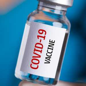 Malaysia Punya Cukup Vaksin Covid-19 Untuk Vaksinasi 80 Persen Populasi Pada Oktober
