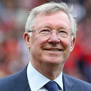 Kekecewaan Sang Manajer Legendaris Mendengar Man United Ikut Liga Super Eropa