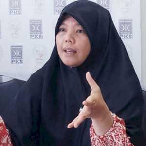 Lebaran Makin Dekat, Pemkot Medan Didesak Segera Cairkan Bantuan Guru Honorer