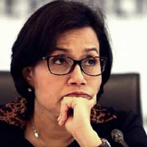 Minta Dibimbing IMF & World Bank, Sri Mulyani Mengaktualisasikan Kolonialisme...