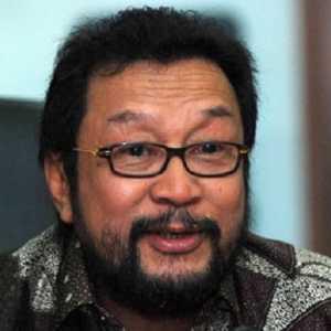 Dukung Yorrys Jadi Ketum KSPSI, FSBPU Butuh Figur Pemimpin Tepat Bagi Buruh