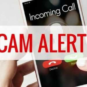 Jadi Korban Penipuan Telepon, Lansia Hong Kong Rugi Rp 465 Miliar