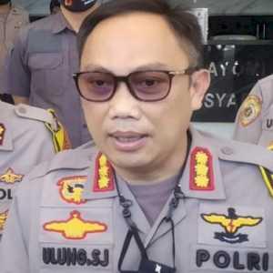 Polrestabes Bandung Terus Matangkan Strategi Bersama Forkopimda Terkait Larangan Mudik