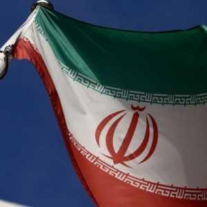 Enam Negara Termasuk China Dan Rusia Siap Bertemu Bahas Kesepakatan Nuklir Iran
