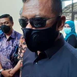 Gatot Nurmantyo Ke Hakim Kasus Syahganda: Apabila Putusannya Berdasarkan Pesanan, Mereka Anggap Manusia Tuhan