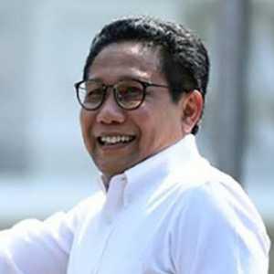 Abdul Halim Iskandar Masuk Daftar Layak Reshuffle, IPO: Masih Banyak Yang Lebih Bersih