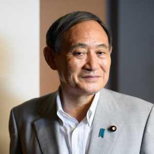 Perdana Menteri Jepang Nantikan Laos Mainkan Peran Bantu Atasi Krisis Myanmar