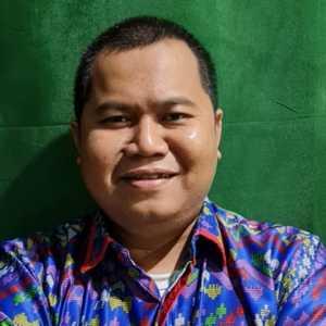 Jozeph Paul Zang Makin Menjadi-jadi, Al Mentra Institute: Penista Agama Harus Ditindak!