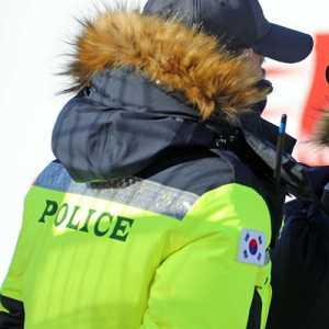 Polisi Korea Selatan Tangkap Alumni ITB, Tersangkut Kasus Transaksi Elektronik