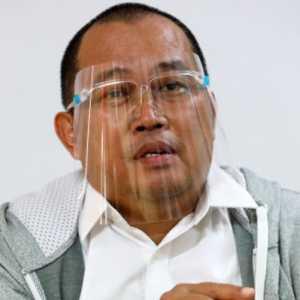Eks Koruptor Dianggap Penyintas Korupsi, MAKI: Masa Korupsi Dianggap Musibah?