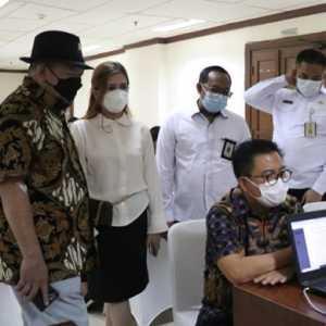 Musnahkan Covid-19, Ketua DPD RI Minta Pemerintah Dengarkan Pendapat Alternatif Ahli Epidemiologi