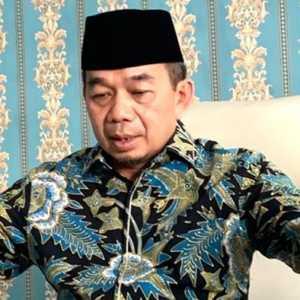 PKS: Demokrasi Kita Saat Ini Tertatih-tatih Akibat Oligarki Kekuasaan