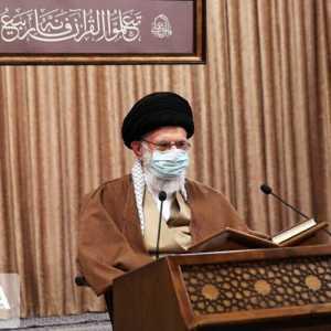 Khamenei: Alquran Memiliki Pelajaran Dan Petunjuk Untuk Semua Bidang Kehidupan
