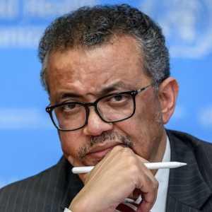 WHO Optimis Pandemi Covid-19 Dapat Dikendalikan Dalam Beberapa Bulan, Asal ...