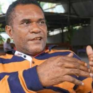 Aksi Kekerasan KKB Terhadap Warga Papua Telah Melukai Adat